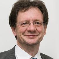 Dr. Alexander Müller Member of the German Council for Sustainable Development, Germany