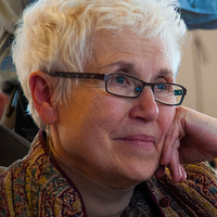 Pr. Harriet Friedmann Professor Emeritus of Sociology University of Toronto, Canada